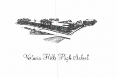 VHHS-1
