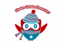 shades-cahaba-2017-1