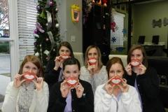 Christmas-cookie-smiles