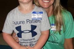 Future-patient