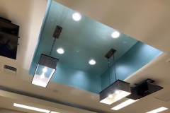 clinicceiling