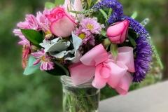 oct10flowers