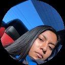 Michelle G. Avatar